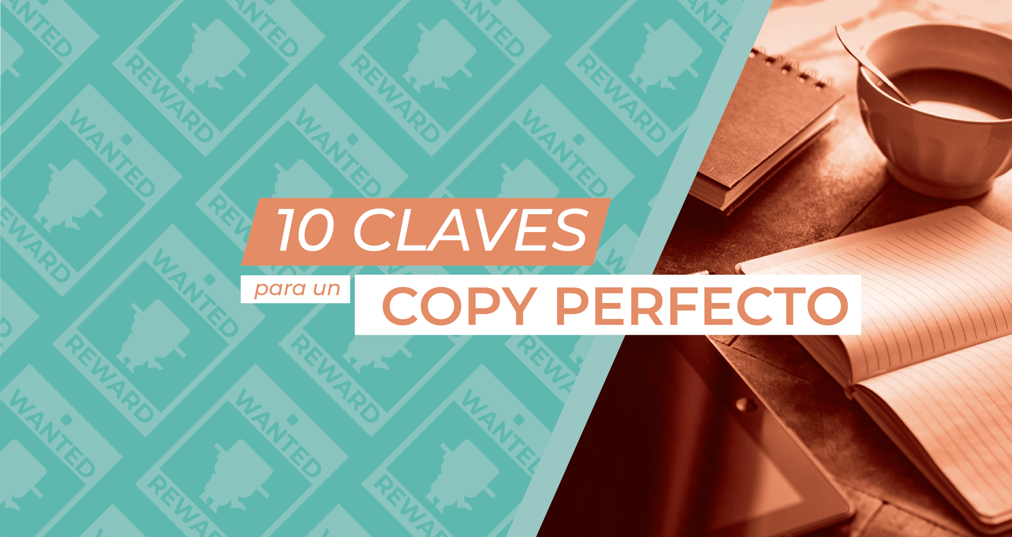 blog farwebs 10 claves copy landing page